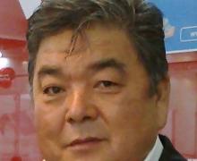 Julio Kawakami, Shodi Concept